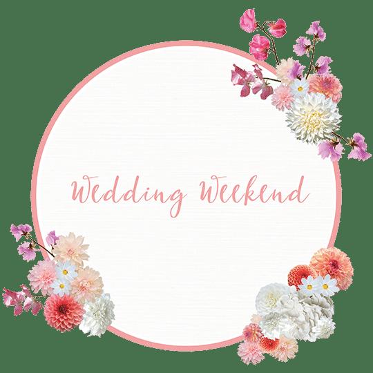 Berliner Hochzeitsmesse